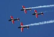 Royal Jordanian Falcons Extra 300LP (Andere)